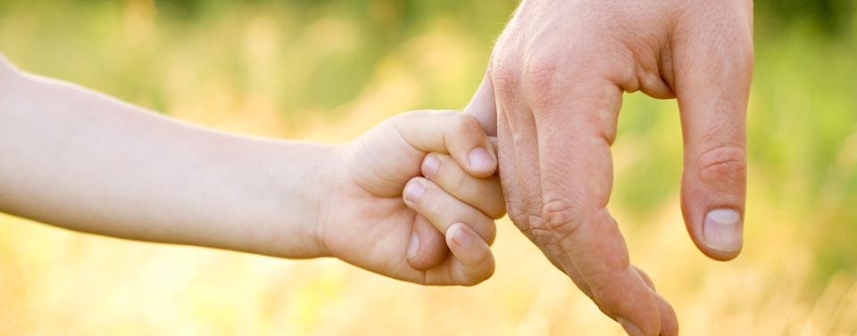 Positive Discipline: respectvol opvoeden