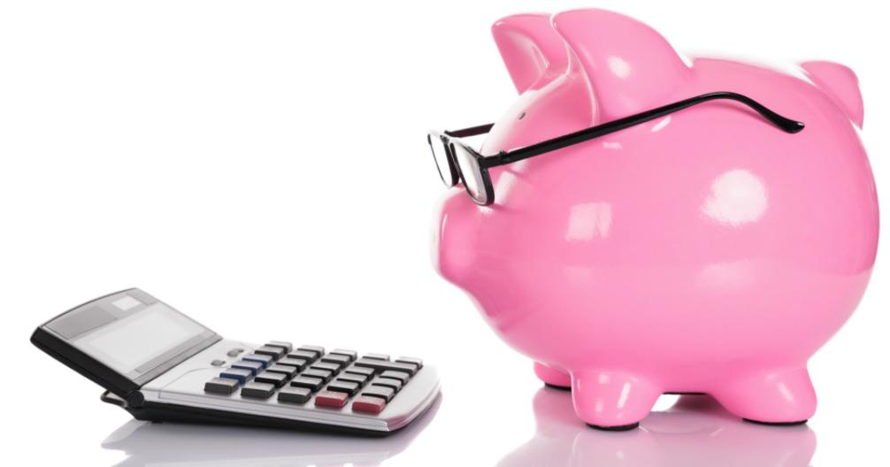 Blij: BTW vrijstelling alternatieve zorg rond: tarief sessies Tina Evers | Levenstherapeut verlaagd