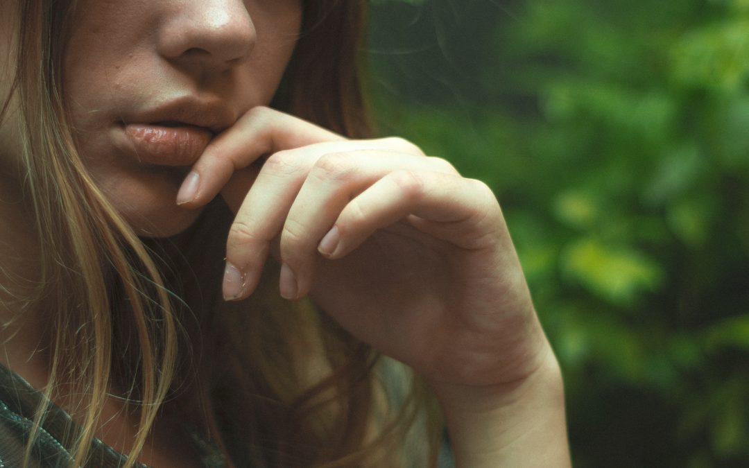 Last van vermoeidheid en overprikkeling?